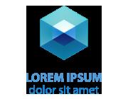 Elements clients1